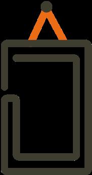 icon-frame@3x