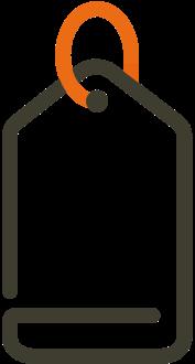 icon-label@3x
